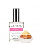 Profumi unisex  - The Library Of Fragrance Cupcake