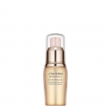 Sieri - Shiseido Benefiance WrinleResist24 Energizing Essence - Siero Viso