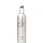 Crema e latte - Calvin Klein Ck One