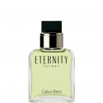 Dopobarba - Calvin Klein Eternity For Men