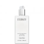 Crema e latte - Calvin Klein Eternity