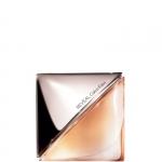 Profumi donna - Calvin Klein Reveal