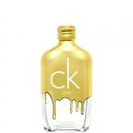 Profumi unisex  - Calvin Klein Ck One Gold