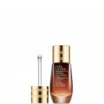 Rimpolpante - Estee Lauder Advanced Night Repair Eye Concentrate Matrix