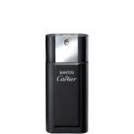 Profumi uomo - Cartier Cartier Santos De Cartier
