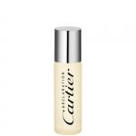 Deodoranti - Cartier Cartier Declaration