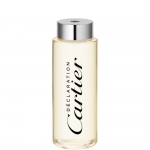 Gel doccia - Cartier Cartier Declaration