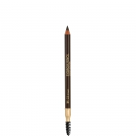 Sopracciglia - Helena Rubinstein Eyebrow Pencil