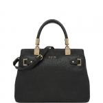 Shopping bag - Liu jo Borsa Shopping Bag Orizzontale Nimes A67134E0027 Nero