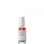 Manicure - Mavala Barriere Base Per Unghie Fragili