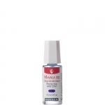 Manicure - Mavala Base Trattante 2
