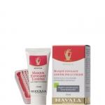 Manicure - Mavala Masque Exfoliant Lumiere Per Le Unghie