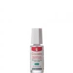 Manicure - Mavala Colorfix Fissatore Per Lo Smalto Per Unghie