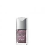 Smalti - DIOR Dior Vernis Fall Look