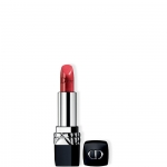 Rossetto - DIOR Rouge Dior Metallic Fall Look