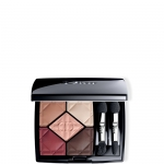 Ombretti - DIOR 5 Couleurs Fall Look