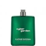 Profumi uomo - Costume National  Cyber Garden
