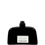 Profumi unisex  - Costume National  Scent Intense