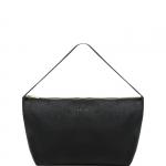 Hand Bag - Liu jo Borsa Monospalla Narciso A67143E0040 Nero