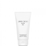 Dopobarba - Jimmy Choo  Man Ice