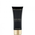 Gel doccia - Bulgari Goldea The Roman Night