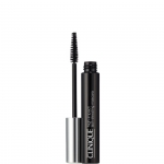 Mascara - Clinique High Impact Mascara Lash Elevating Mascara - Mascara