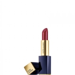 Rossetto - Estee Lauder Pure Color Envy Metallic Matte