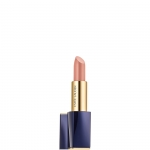 Rossetto - Estee Lauder Pure Color Envy Matte Sculpting Lipstick