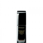 Fondotinta - Sensai Flawless Satin Foundation SPF 20