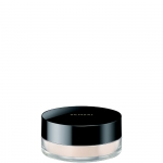 Cipria In Polvere - Sensai Translucent Loose Powder