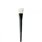 Pennelli - Sensai Brush Liquid Foundation
