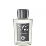 Profumi uomo - Acqua di Parma Colonia Pura