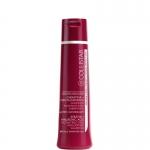 Capelli secchi e sfibrati - Collistar Shampoo Ricostruttivo Riempitivo - Linea Attivi Puri Cheratina + Acido Ialuronico
