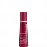 Spray - Collistar Spray Fiss-Attivo Ricostruttivo Riempitivo - Linea Attivi Puri Cheratina + Acido Ialuronico