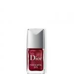 Smalti - DIOR Dior Vernis Rouge