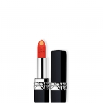 Rossetti - DIOR Rouge Dior Double Rouge
