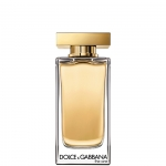 Profumi donna - Dolce&Gabbana The One EDT