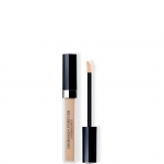 Correttore - DIOR Diorskin Forever Undercover Concealer
