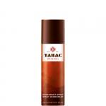 Deodorante - Tabac Tabac