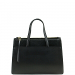 Hand Bag - Gianni Chiarini Borsa Hand Bag BS 6000 LSR CM Nero