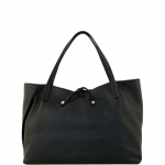 Shopping bag - Gianni Chiarini Borsa Shopping Bag BS 6161 GRN Nero