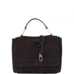 Hand Bag - Gianni Chiarini Borsa Hand Bag BS 5932 MBC Testa Moro
