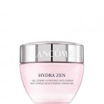 Idratare e Nutrire - Lancome  Hydra Zen Neurocalm Gel Créme - Crema Gel Idratante Lenitiva Anti-Stress
