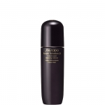 Detergere - Shiseido Future Solution LX Concentrated Balancing Softener - Lozione Viso