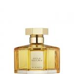 Profumi unisex  - L'Artisan Parfumeur Amour Nocturne EDP