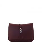 Hand Bag - Gianni Chiarini Borsa Hand Bag BS 5522 17AI LSR Bordeaux