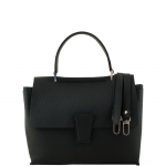 Hand Bag - Gianni Chiarini Borsa Hand Bag BS 5322 17AI QNT Nero