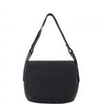 Shoulder Bag - Gianni Chiarini Borsa Shoulder Bag BS 6065 QNT Night