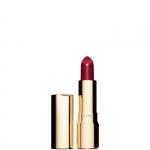 Rossetti - Clarins Joli Rouge Autumn Look Graphik