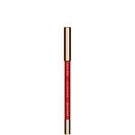 Contorno Labbra - Clarins Crayon Levres